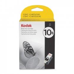 Kodak - 1163641 - Kodak 10B Original Ink Cartridge - Inkjet - Black - 1 Each