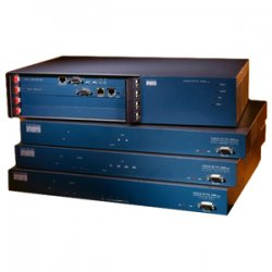 Cisco - IPVC-3515-MCU24 - Cisco Unified 3515 MCU Video Conference Equipment - 1280 x 720 Video - 1 x Network (RJ-45) - ISDN - Ethernet