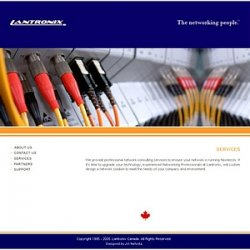 Lantronix - SLC048724-0B - Lantronix SupportLinx - 2 Year - Service - 24 x 7 - Technical - Electronic Service