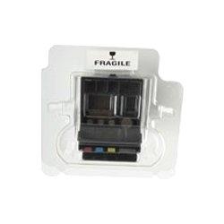 Primera Technology - 053470 - Primera Printhead - Black, Cyan, Magenta, Yellow - Inkjet