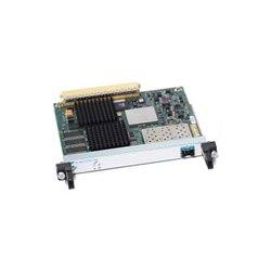Cisco - SFP-OC12-SR= - Cisco OC-12/STM-4 SFP Transceiver Module - 1 x OC-12/STM-4622.08