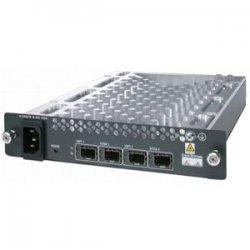 Cisco - SFP-OC12-MM= - Cisco OC-12/STM-4 Transceiver Module - 1 x OC-12/STM-4622.08