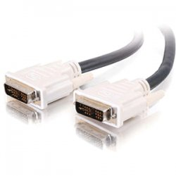 C2G (Cables To Go) - 29526 - C2G Digital/Analog Video Cable