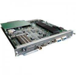 Cisco - VS-S2T-10G-XL - Cisco 2T Supervisor Engine - 3 x SFP (mini-GBIC) , 2 x X2 5 x Expansion Slots