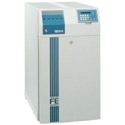 Eaton Electrical - FA000BB2A0A0A0A - Eaton FERRUPS 500VA UPS, 120V - 500VA/350W - 9 Minute Full Load - 4 x NEMA 5-15R