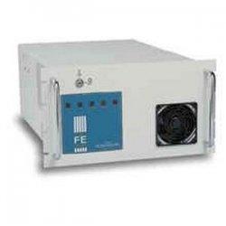 Eaton Electrical - FB020BB2A0A0A0A - Eaton FE 700kVA UPS - 700VA/500W - 34 Minute Full Load - 4 x NEMA 5-15R