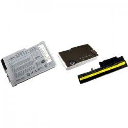 Axiom Memory - 312-0941-AX - Axiom LI-ION 9-Cell Battery for Dell # 312-0941 - Lithium Ion (Li-Ion) - 1