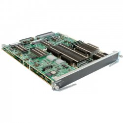 Cisco - WS-SVC-ASA-SM1-K7= - Cisco WS-SVC-ASA-SM1-K7 ASA Services Module