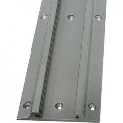 Ergotron - 31-017-182 - Ergotron Wall Track - Aluminum