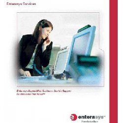 Extreme Networks - ES-SN-B-S02 - Enterasys SupportNet - 1 Year - Service - 24 x 7 - Maintenance - Electronic and Physical Service