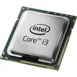Intel - CN80617005190AF - Intel Core i3 i3-380UM Dual-core (2 Core) 1.33 GHz Processor - Socket BGA-1288OEM Pack - 512 KB - 3 MB Cache - 2.50 GT/s DMI - 64-bit Processing - 32 nm - 18 W - 221°F (105°C)