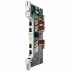 Cisco - 15454-OTU2-XP= - Cisco 4-Port XFP XPonder Card - 4 x XFP