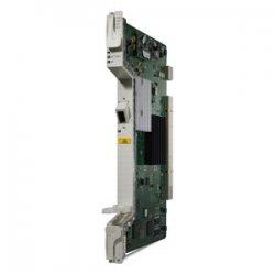 Cisco - ONS-XC-10G-C= - Cisco OC-192/STM-64 DWDM XFP Transceiver - 1 x OC-192/STM-64