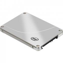 """Intel - SSDSA2BZ100G3 - Intel 710 SSDSA2BZ100G3 100 GB 2.5"""" Internal Solid State Drive - SATA"""