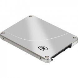 """Intel - SSDSA2BZ200G3 - Intel 710 SSDSA2BZ200G3 200 GB 2.5"""" Internal Solid State Drive - SATA"""