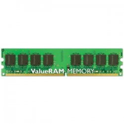 Kingston - KTS-SESK2/16G - Kingston 16GB DDR2 SDRAM Memory Module - 16GB (2 x 8GB) - 333MHz ECC - DDR2 SDRAM - 240-pin DIMM