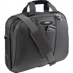 Samsonite - 42359-1408 - Samsonite Quantum 42359-1408 Carrying Case for 15.6 Notebook - Gray