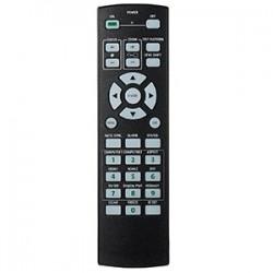Canon - 0954C001 - Canon LX-RC01 Device Remote Control - For Projector