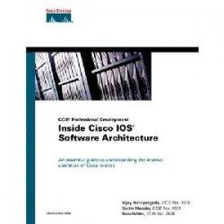 Cisco - FL26-P= - Cisco IOS - Plus - Upgrade - Product Upgrade - 1 Router - Firmware - Retail