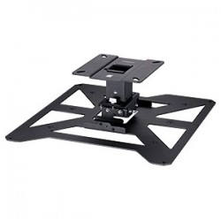 Canon - 0964C001 - Canon RS-CL15 Ceiling Mount for Projector