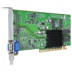 AMD (Advanced Micro Devices) - 100-430265 - AMD RADEON 7000 Graphics Accelerator - 32MB