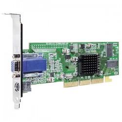 AMD (Advanced Micro Devices) - 100-430283 - AMD RADEON 7000 Graphics Accelerator - 64MB