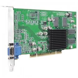 AMD (Advanced Micro Devices) - 100-430284 - AMD RADEON 7000 Graphics Accelerator - 64