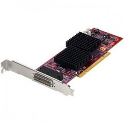 AMD (Advanced Micro Devices) - 100-505131 - AMD FireMV 2400 Graphics Card - 128MB