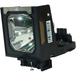 Battery Technology - 6103017167-BTI - BTI Replacement Lamp - 250 W Projector Lamp - UHP - 2000 Hour