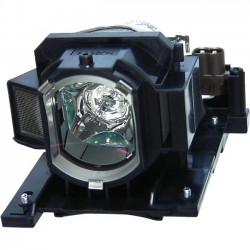 Battery Technology - DT01021-BTI - BTI Replacement Lamp - 210 W Projector Lamp - UHP - 3000 Hour Normal, 6000 Hour Economy Mode