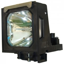 Battery Technology - POA-LMP48-BTI - BTI Replacement Lamp - 250 W Projector Lamp - UHP - 2000 Hour