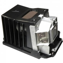 Battery Technology - TLPLW15-BTI - BTI Replacement Lamp - 275 W Projector Lamp - SHP - 2000 Hour
