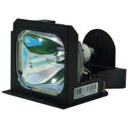 Battery Technology - VLT-PX1LP-BTI - BTI Replacement Lamp - 150 W Projector Lamp - UHB - 2000 Hour