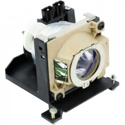 Battery Technology - VLT-XD200LP-BTI - BTI Replacement Lamp - 210 W Projector Lamp - NSH - 2000 Hour