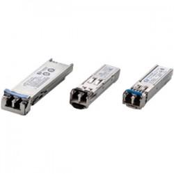 Brocade Communications - 10G-XFP-SR - Brocade 10GBASE-SR XFP Optical Module - 1 x 10GBase-SR