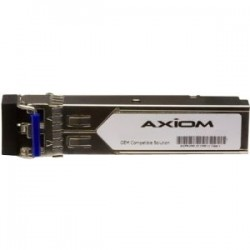 Brocade Communications - XBR-000174 - Brocade 8GB SFP ELWL Transceiver - 1 x Fiber Channel