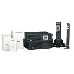 Tripp Lite - WEXT5-BP240V10 - Tripp Lite - 5 Year - Service - Technical