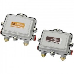 Cisco - 574477 - Cisco Signal Attenuator 2dB