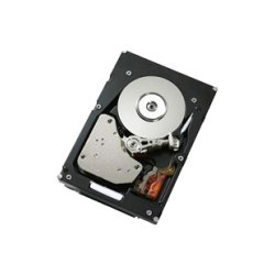 "Cisco - A03-D500GC3 - Cisco A03-D500GC3 500 GB 2.5"" Internal Hard Drive - SATA - 7200rpm - Hot Pluggable"