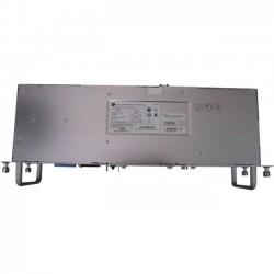 Cisco - ASR1013/06-PWR-DC= - Cisco Proprietary Power Supply - -48 V DC, -60 V DC Input Voltage - Internal - 1.60 kW