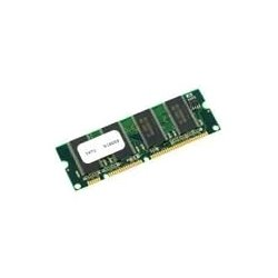 Cisco - MEM-2951-1GB= - Cisco 1GB DRAM Memory Module - 1GB (1 x 1GB) - DRAM DIMM