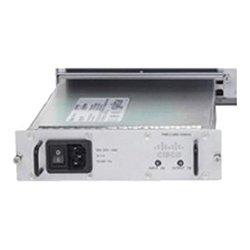 Cisco - PWR-2901-POE= - Cisco - Power supply ( internal ) - AC 100/240 V - for Cisco 2901