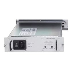 Cisco - PWR-2921-51-AC= - Cisco - Power supply ( internal ) - AC 100/240 V - for Cisco 2921, 2951