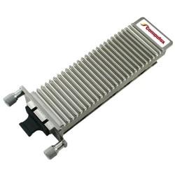 Cisco - XENPAK-10GB-SR-RF - Cisco 1-port XENPAK Transceiver Module - 1 x 10GBase-SR