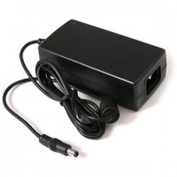 3M - 32168 - 3M AC Adapter - For Touchscreen Monitor - 3A - 12V DC