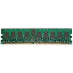 Hewlett Packard (HP) - AH405A - HP 32GB DDR2 SDRAM Memory Module - 32GB (4 x 8GB) - 667MHz DDR2-667/PC2-5300 - ECC - DDR2 SDRAM - 240-pin DIMM