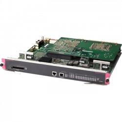 Hewlett Packard (HP) - JD195A - HP 384Gbps Advance Fabric Module