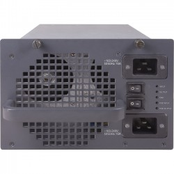 Hewlett Packard (HP) - JD219A - HP AC Power Supply