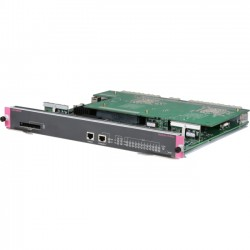 Hewlett Packard (HP) - JD220A - HP 768Gbps A75010 Fabric Module
