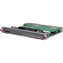 Hewlett Packard (HP) - JD220A - HP 768Gbps A75010 Fabric Module